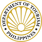 Department_of_Tourism_(DOT).svg.png