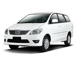 Innova-Cab-900x675.jpg