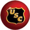 UniversalShielding_logo.png