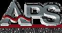 APS_Logo_Metal-132x70.png