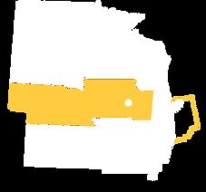 territories iowa.png