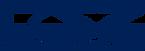 CSZ_Logo_fc_web.png