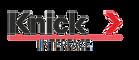logo-knick-interface-200x87.png