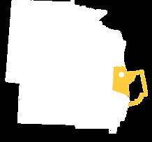 territories illinois.png