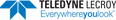 teledyne logo.png