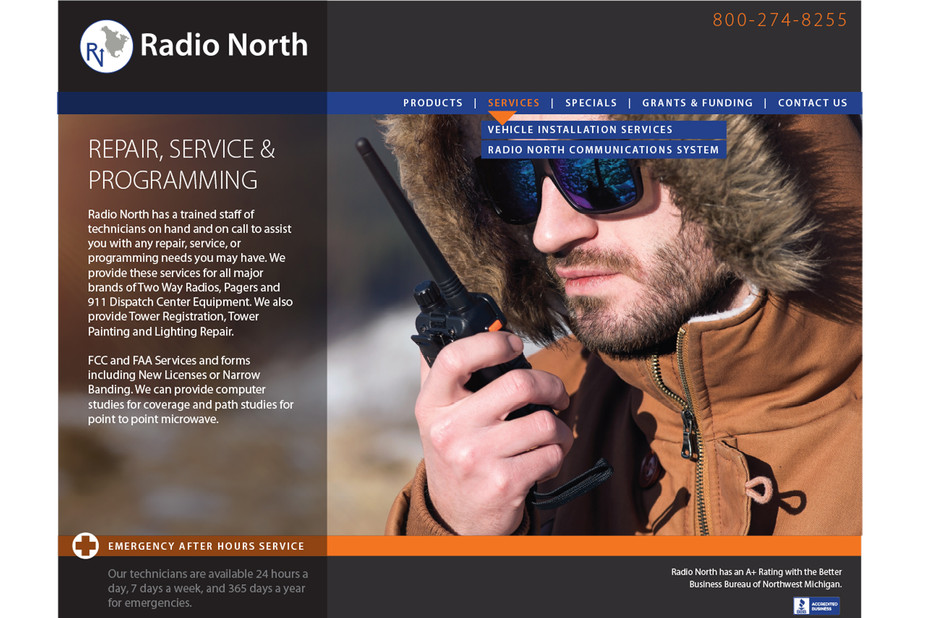 Radio North website.jpg