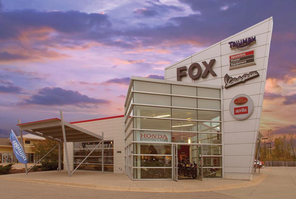 Fox Arch photo.jpg