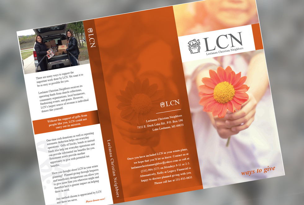 LCN Brochure.jpg