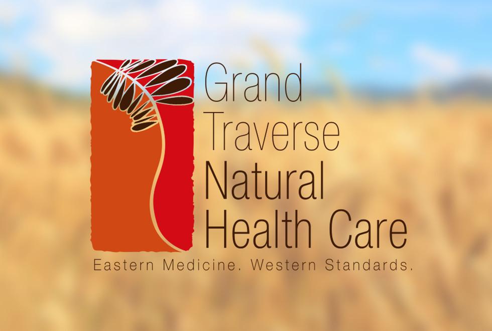 GTNHC logo.jpg