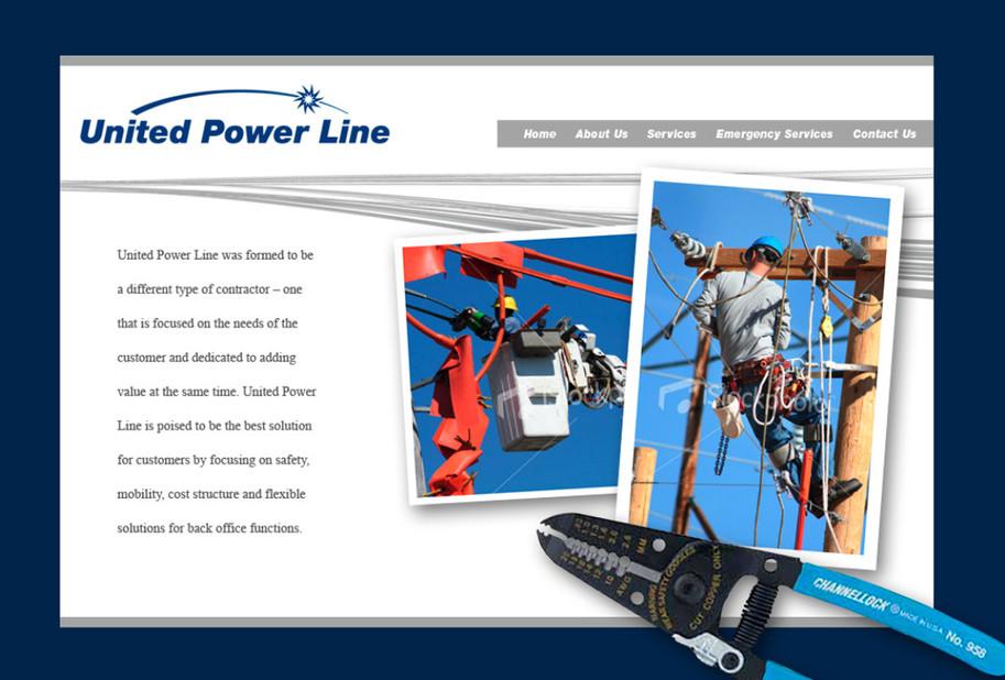 UPL website.jpg