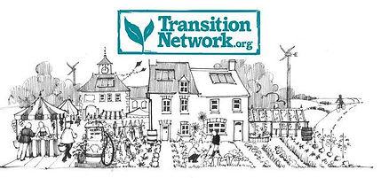 Transition Town illustration.jpg