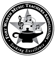 New Commission from Fort Worth Music Teachers Association