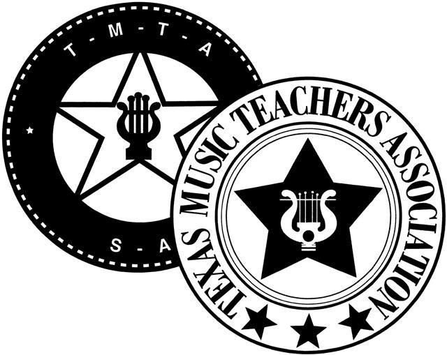 tmta logos stackedjpg.jpg