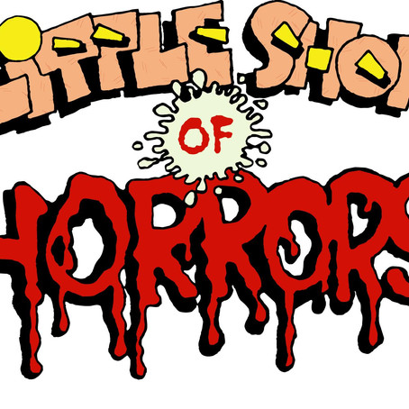 Rehearsals Begin for Little Shop of Horrors