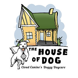 the House of Dog.jpg