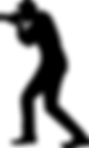 silhouette-3045599_960_720.png
