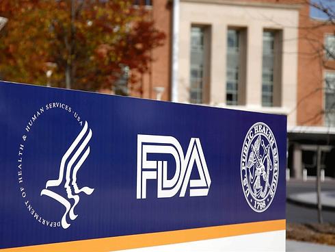 FDA-sign.png