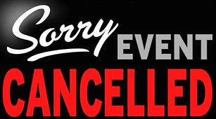 Event%20Cancelled_edited.jpg