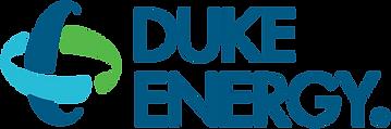 Duke_Energy_logo.svg.png
