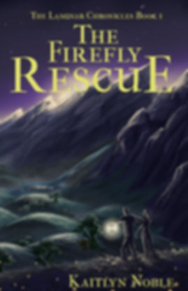 fantasy books about wolves firefly rescue laminar chronicles