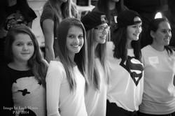 asj girls