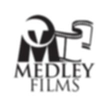 medley films.png