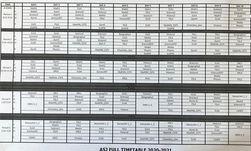 asj timetable jpg.jpg