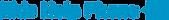 kids-help-phone-logo-en.png