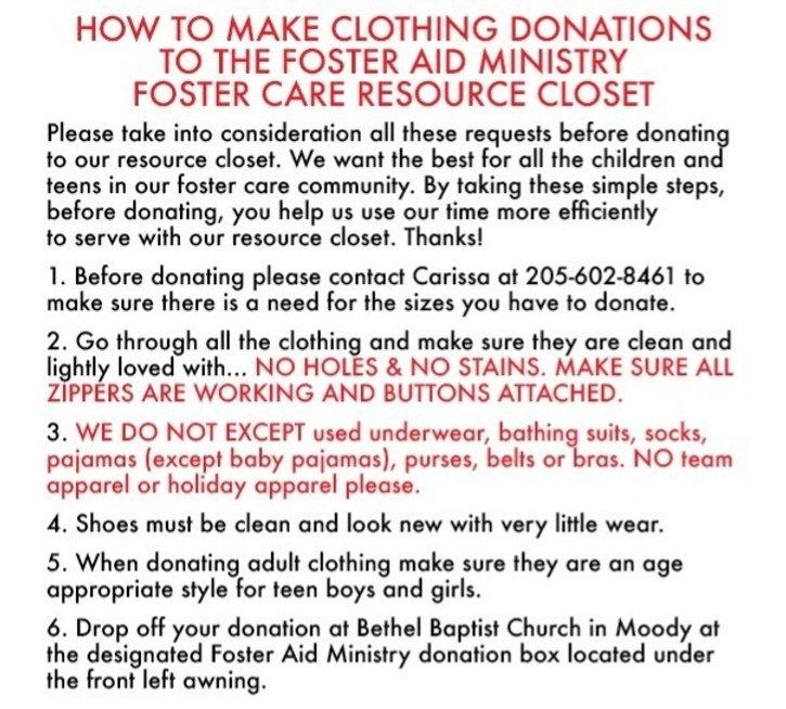 HOW%2520TO%2520DONATE%2520CLOTHES%2520FL