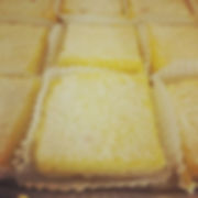It's Lemon Bar Tuesday!!__jilliciousdesserts_#bars #lemon #tuesday