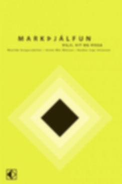 Markthjalfun1-1200x1797.jpg