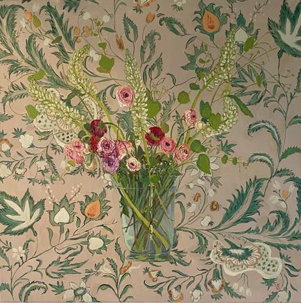 Coromandel Ranunculus