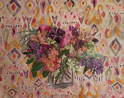 Jaru Flowers