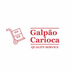 Galpão Carioca