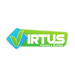 Virtus Móveis