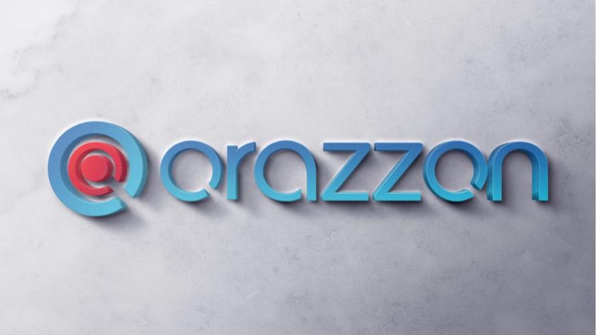 Orazzon