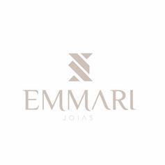 Emmari