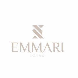 Logo - 06.png