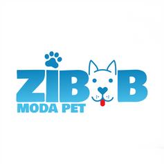 Zibob
