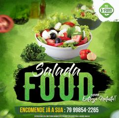 Flyer Salada - 02.png