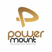 Power Mount