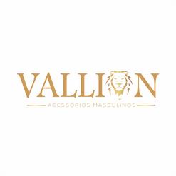 Vallion