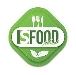 Logo - 02.png