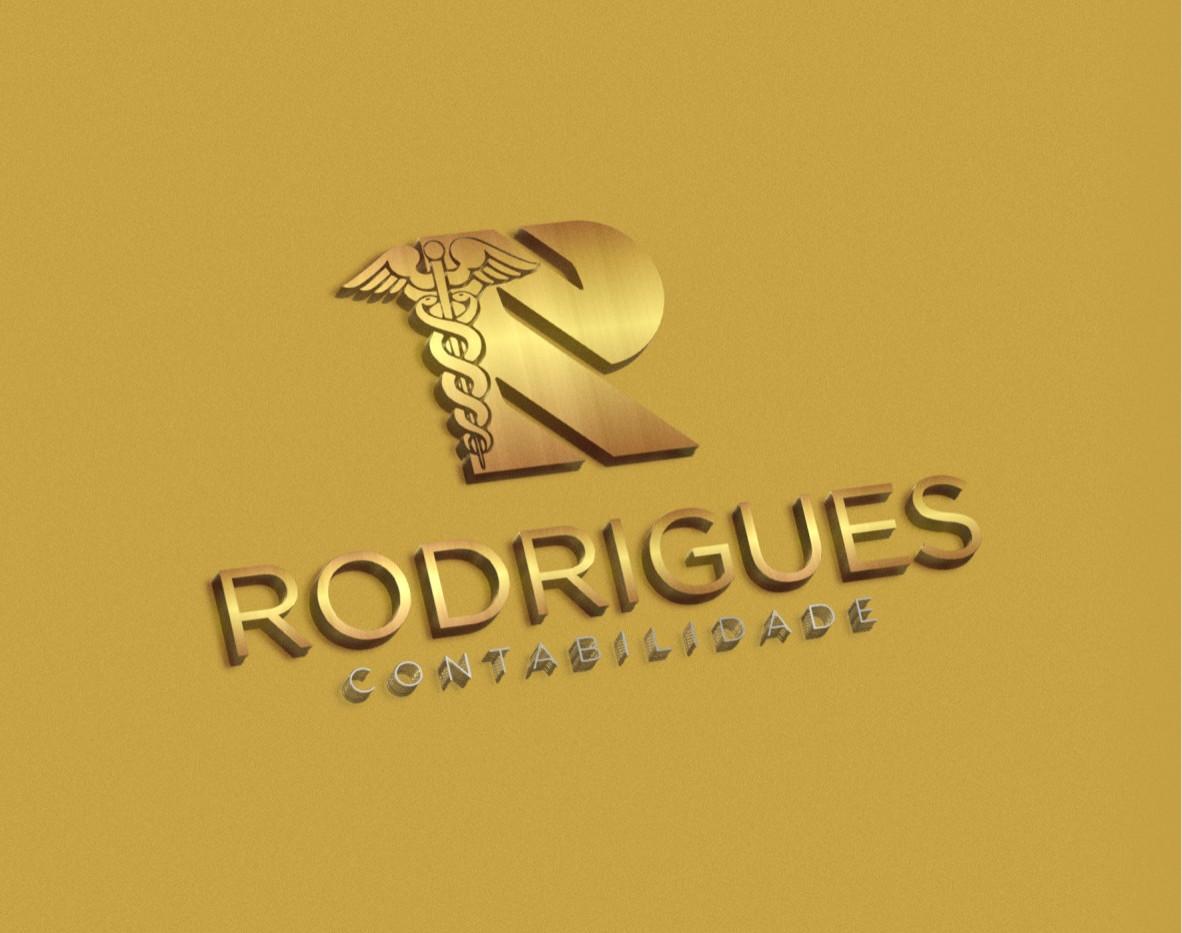 Rodrigues Contabilidade