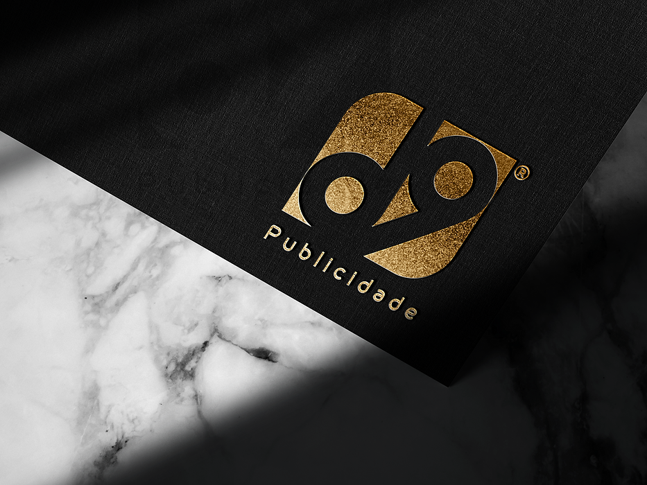 Logo D9.png
