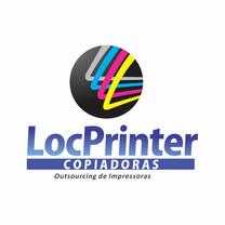 Logo 06.png