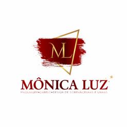 Mônica Luz