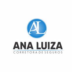 Ana Luiza Corretora