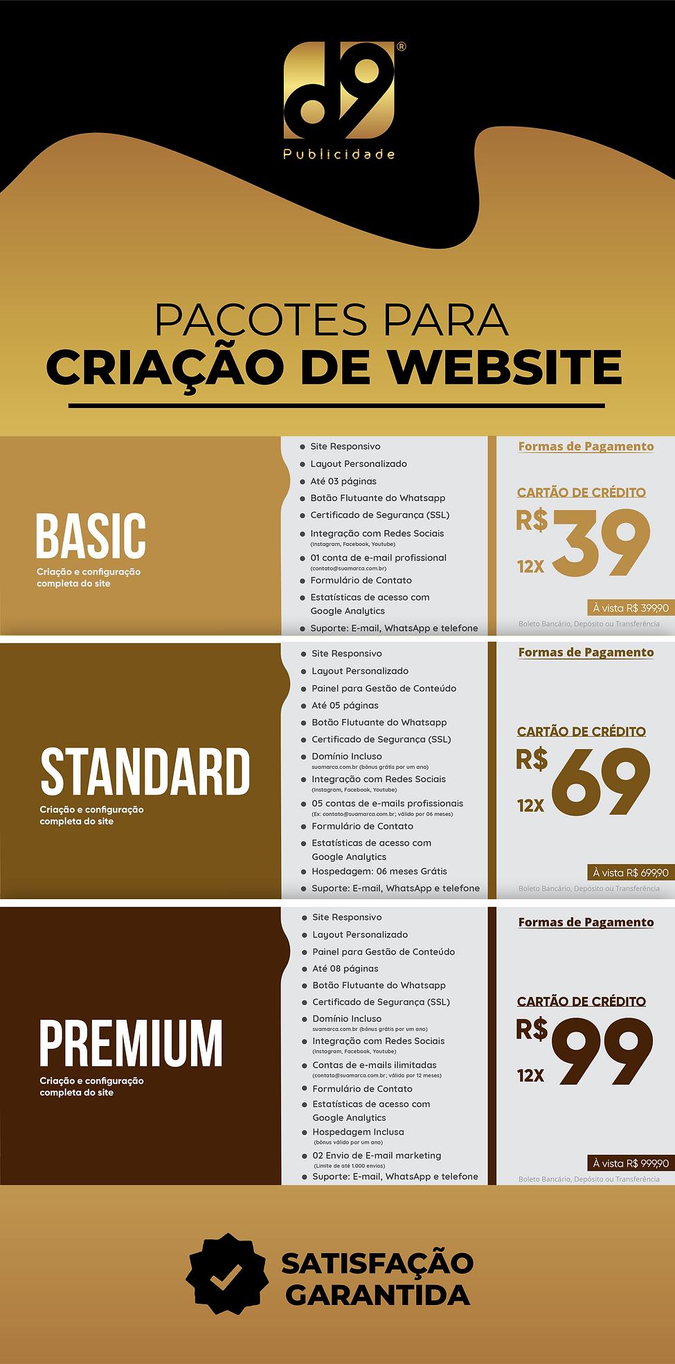 Pacotes para Website.png