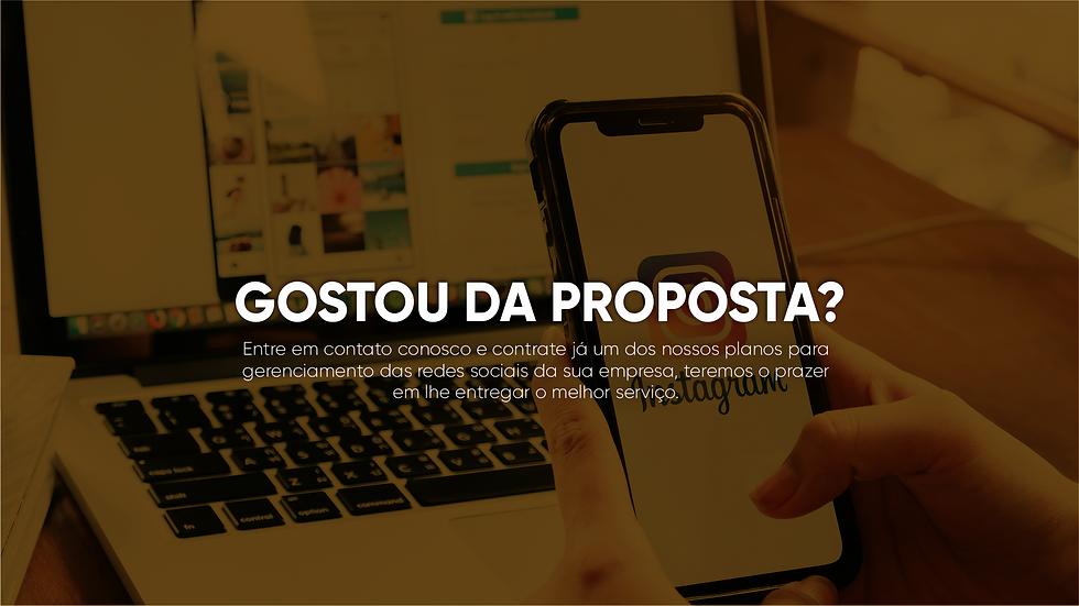 Proposta Social Media - 01.png
